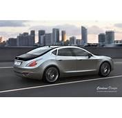 Lancia  Autoomagazine
