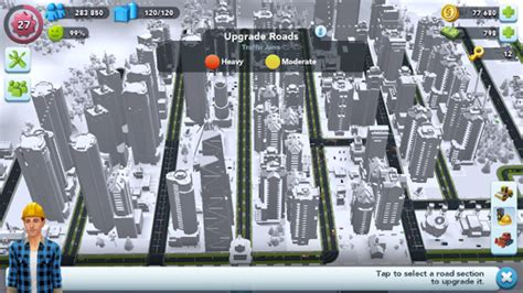 simcity buildit guides 2015 build and maintain roadsonline strategy more strategy how to be a pro at simcity buildit