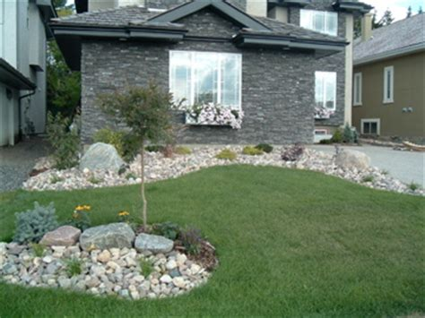 front yard landscaping canada front yard landscaping canada pdf