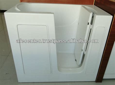portable bathtub for elderly small walk in bathtub old people tub elderly walk in tub