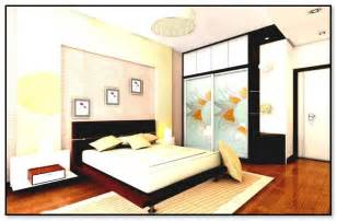 built in bedroom furniture home design architecture