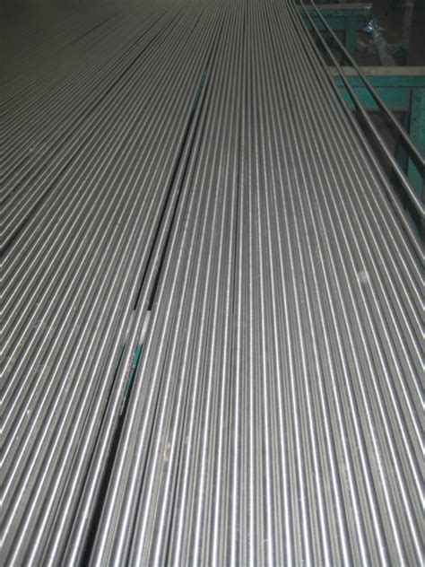 Pipa Stainless Steel 316 China Stainless Steel Pipe 316 316l 316ti China 316 316l