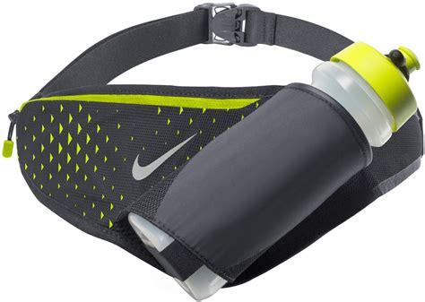 Nike Running Belt Original belt nike large bottle belt