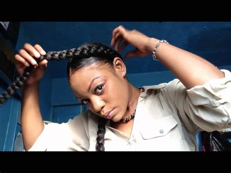 how to do a halo braid with weave how to grecian goddess halo braid tutorial hairlyfe