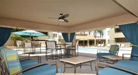paseo park apartments rentals glendale az apartments