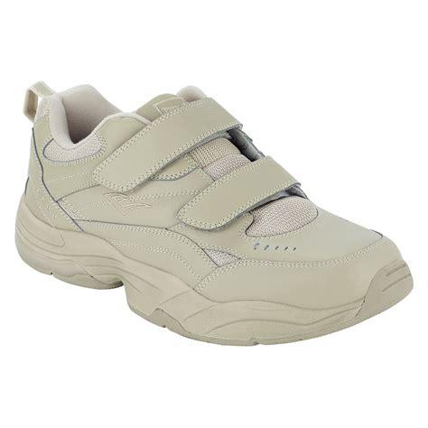 wide width shoes wide width shoes kmart