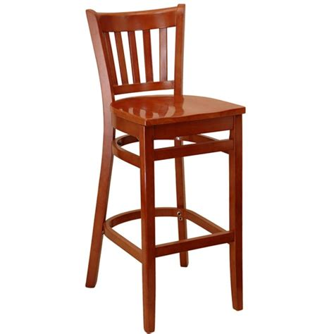 restaurant bar stools for sale vertical slat wood bar stool for sale restaurant barstools