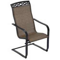 motion patio chairs 2017 2018 best cars reviews