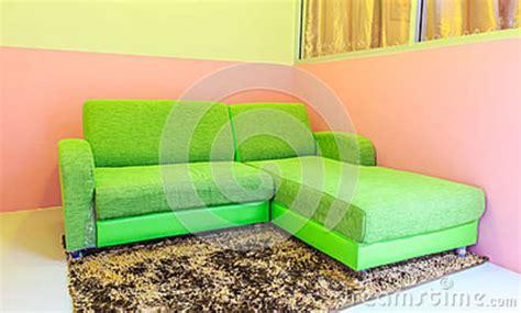 pink and green sofa pink and green sofa vintage base mint green kensington