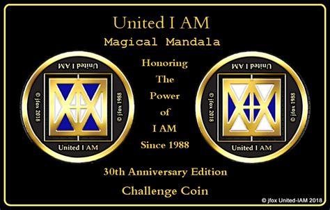 Iam United by Biblical Usage Of I Am United Quot I Am Quot