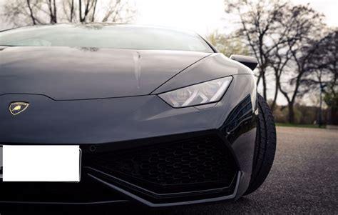 Lamborghini D Sseldorf by Lamborghini Fahren In D 252 Sseldorf Als Geschenk Mydays