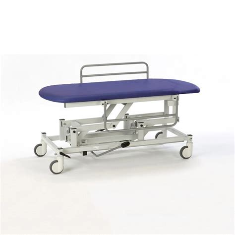 Changing Table With Wheels Electric Changing Table With Large Wheels Low Prices