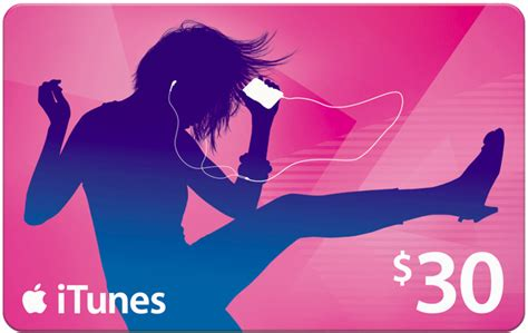 Itunes Australia Gift Card - how to waste your itunes gift card noisey