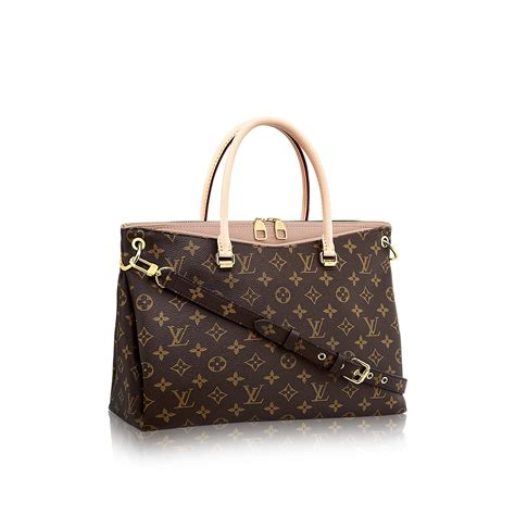10 Coolest Marc Bags by World S Top Ten Most Expensive Purses For And
