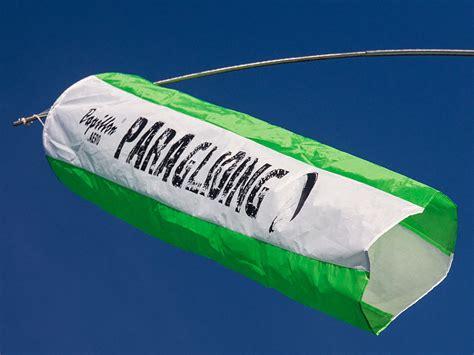paragleiter kaufen paragliding direct windsock papillon paragliding