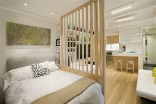 cloison chambre 224 coucher 31 id 233 es inspirantes pour espace