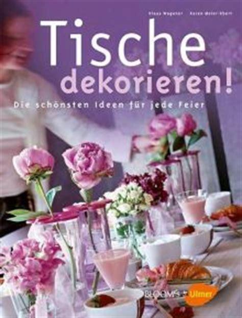 Kerzen Deko Für Hochzeit by Tischdeko Selbst Basteln Hochzeit Geburtstag Taufe