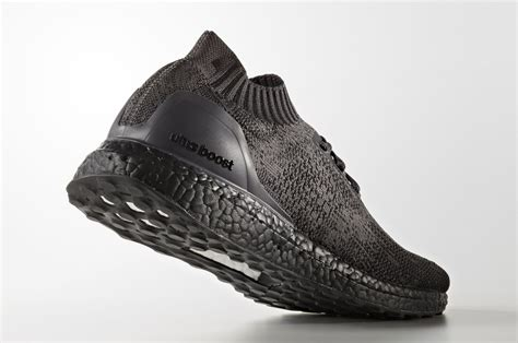 Adidas Ultraboost Uncaged Ltd Reflective White Original No Kw black adidas ultra boost uncaged sole collector