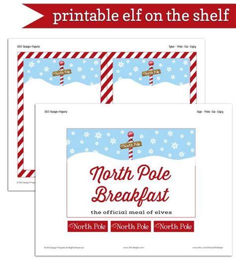 printable elf goodbye exclusive free printables elf on the shelf christmas