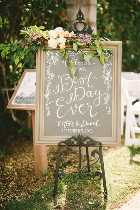 Rustic Summer Wedding at Muckenthaler Mansion   California