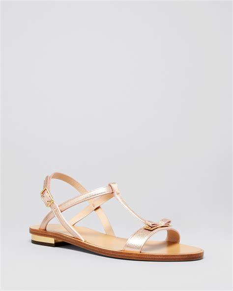 marino sandals salvatore ferragamo open toe flat t sandals marino