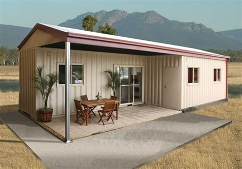 how much do shipping container homes cost to build how much do shipping containers cost to buy