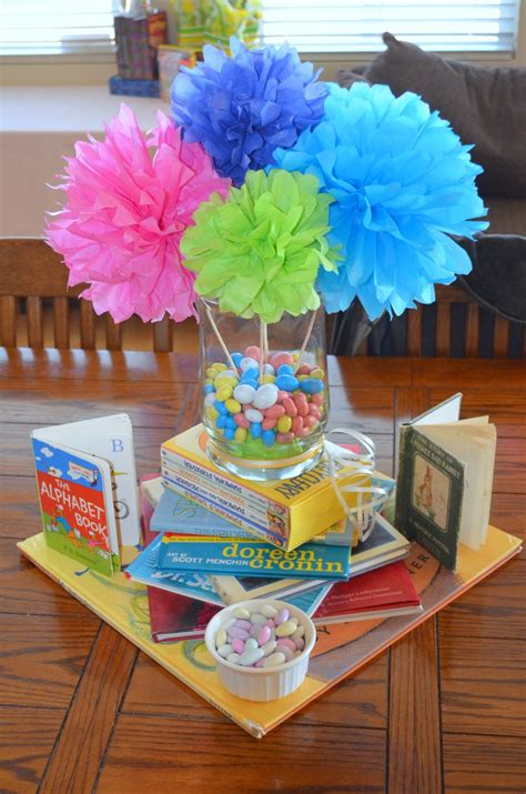 book themed baby shower decorations 8 best book baby shower images on book baby