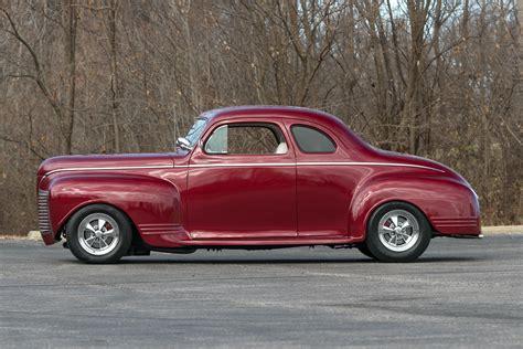 1941 plymouth special deluxe 1941 plymouth special deluxe fast classic cars