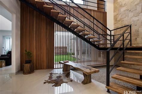 Feng Shui Dan Arsitektur Caturmantra home co id inspirasi arsitektur modern dengan fengshui