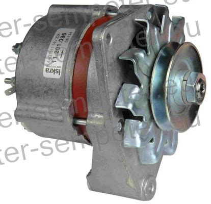 diode za alternator lada diode za alternator iskra 28 images alternator aak1228 14v 65 a same za gretje kabine iskra