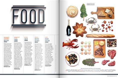 best magazine layout miss designer 150 epic exles of editorial design