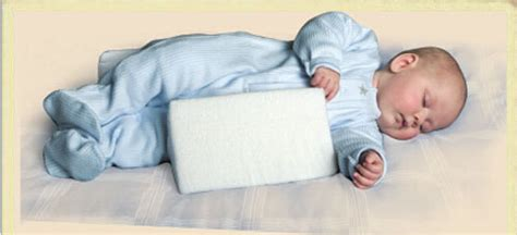 Pillows For Babies To Sleep On by 2015 Design Adjustable Baby Sleep Positioner Infant