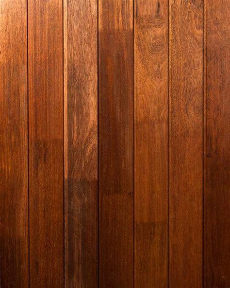 Exterior Timber Cladding Exterior Cladding Timber Cladding Melbourne