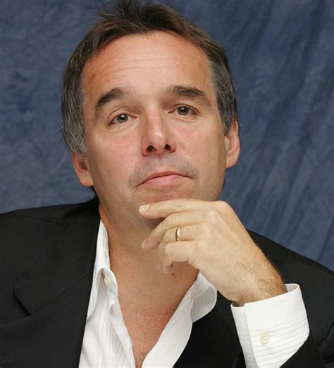 christopher columbus director biography here s a list of director chris columbus five best movies