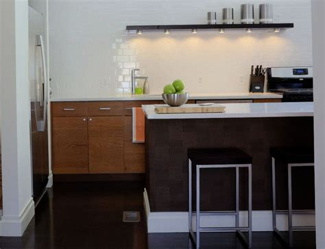 kitchen cabinets prices per linear foot cost to install kitchen cabinets per linear foot home