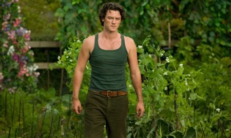 sam worthington looks like joel edgerton actors who could replace hugh jackman as wolverine