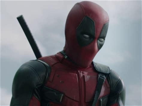 deadpool 2 metacritic deadpool reviews metacritic