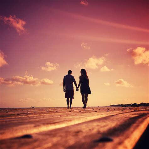 imagenes en hd romanticas 美丽风景图片 外面的世界美得悠然 唯美图片 qq煎蛋