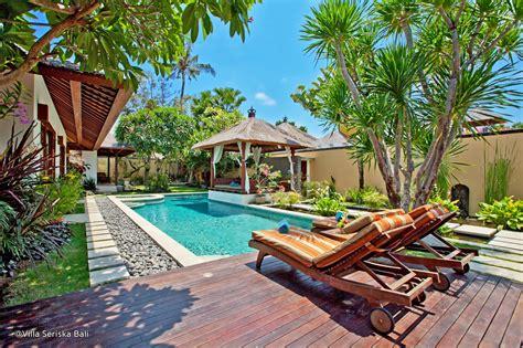 best bali villas 10 best honeymoon villas in bali most bali villas