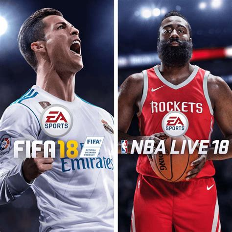 nba live mobile card template fifa 18 nba live 18 60 balance xbox one