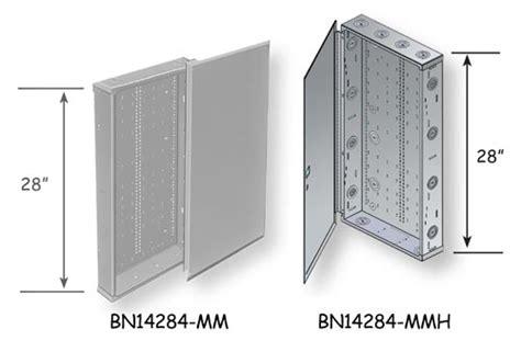 low voltage wiring box benner nawman 187 bn14284 low voltage enclosure
