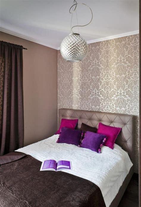 schlafzimmer ideen braun beige schlafzimmer ideen gestaltung farben beige braun tapete