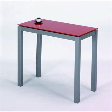 Largeur Table à Manger by Table A Manger Largeur 80 Cm