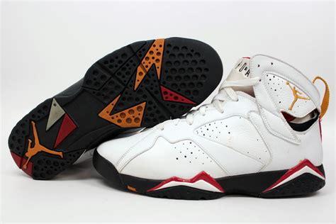 jordans shoes top 10 air shoes ebay