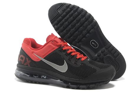 nike air max running shoes 2013 new arrive nike air max 2013 mens running shoes