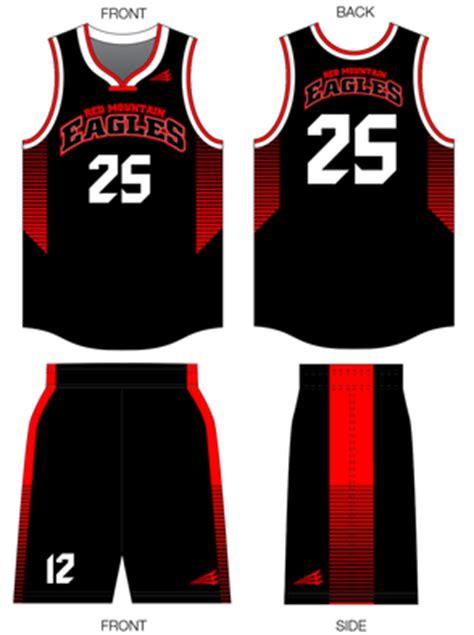 basketball jersey design website modern custom basketball jerseys com the world s 1