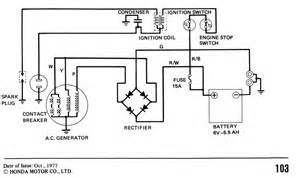 need help understanding my wiring diagram need