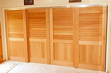 bifold door opening for 48 inch bifold door