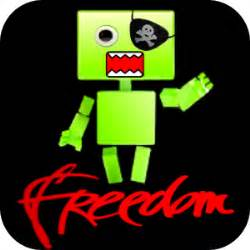 fredoom apk freedom apk app direct link