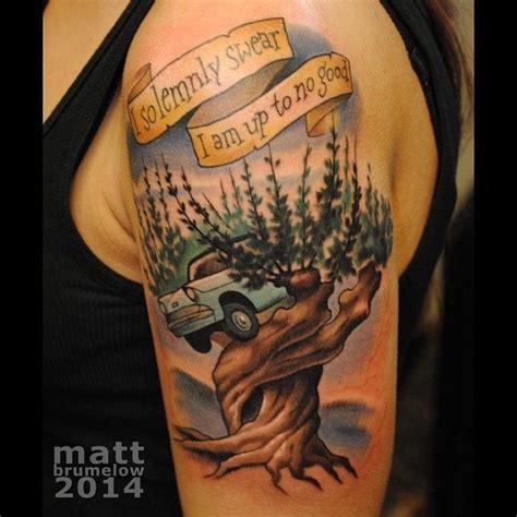 28 50 badass small tattoos 28 50 badass small tattoos for 25 badass tattoos
